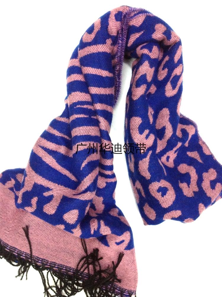 围巾生产定做 现货围巾 羊绒围巾